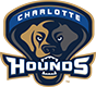 Official Hounds Transportation Provider